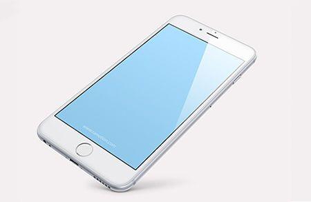 Imagen para la categoría Cell phones