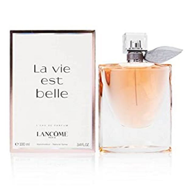 Imagen de Lancôme La Vie Est Belle