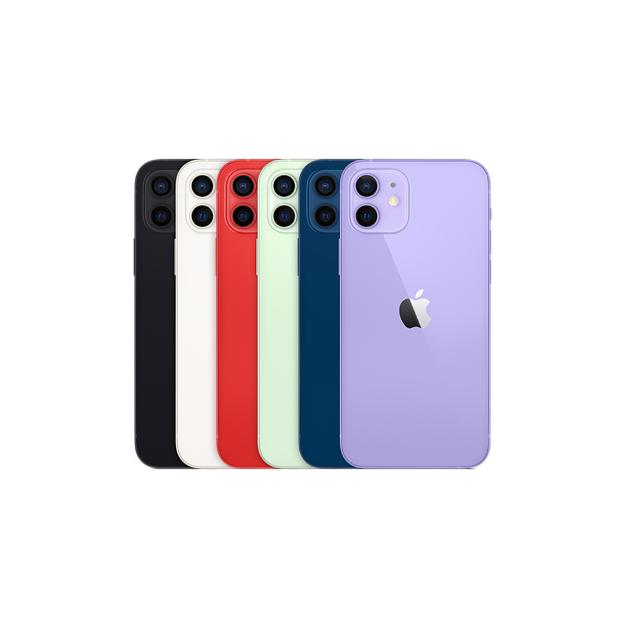 Imagen de Iphone 12 - 64GB