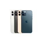 Imagen de iPhone 12 Pro Max - 128GB