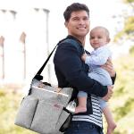 Imagen de Duo Signature Diaper Bags