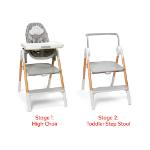 Imagen de Cadeira de alimentação Skip Hop